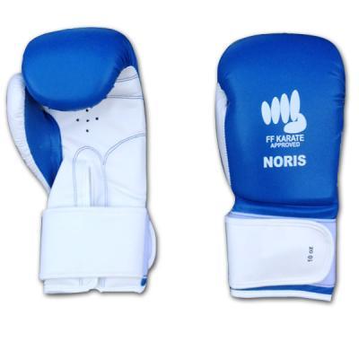 NORIS GANTS CONTACT