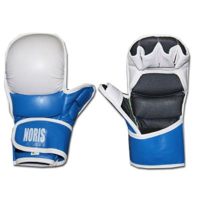 NORIS GANTS MITAINES