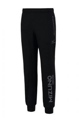 Mizuno pantallon Heritage