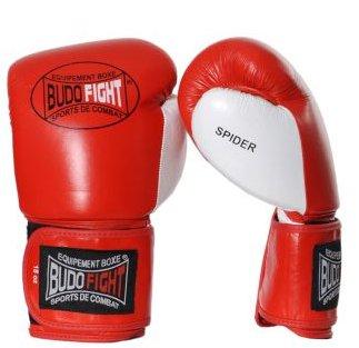 Budo gants