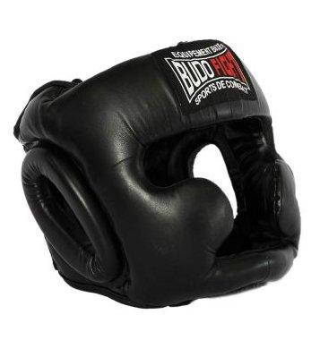 BUDOFIGHT CASQUE BOXE