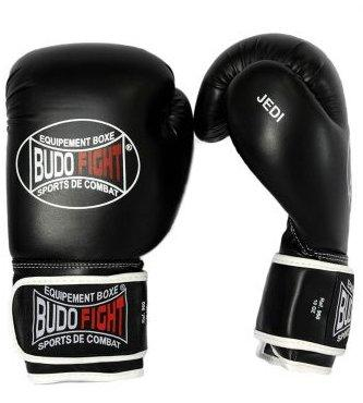 BUDOFIGHT GANTS BOXE