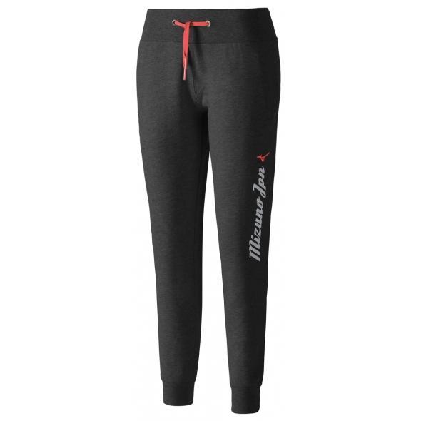 Pantalon mizuno femme heritage noir