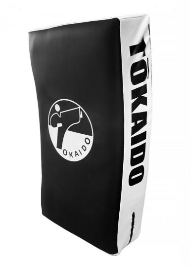 Schlagkissen tokaido kick shield pro training 1 384x543