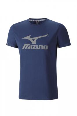 TSHIRT Mizuno Logo