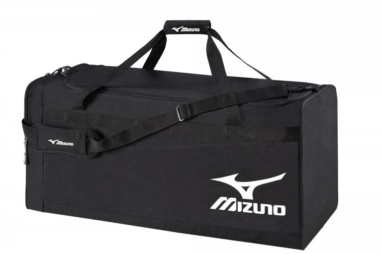 MIZUNO Sac Medium