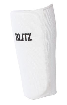 BLITZ Protège-tibia matelassés
