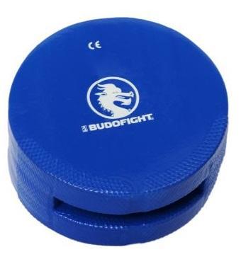 BUDOFIGH Cible Karate Bleue