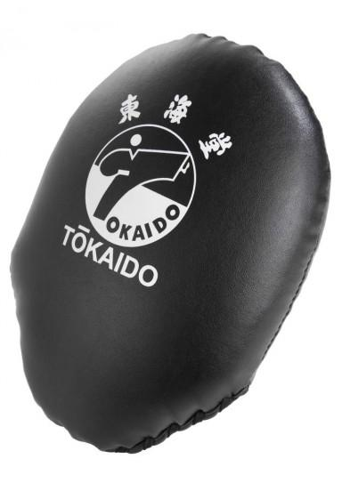 TOKAIDO PATTE D OURS