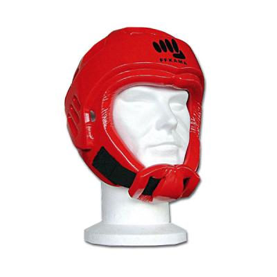 NORIS CASQUE HOMOLOGUE FFKARATE