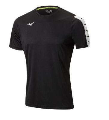 Nara training t-shirt