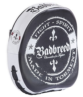 Badbreed signature edition mini focus pads