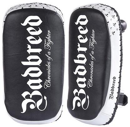 Badbreed signature edition thai pads