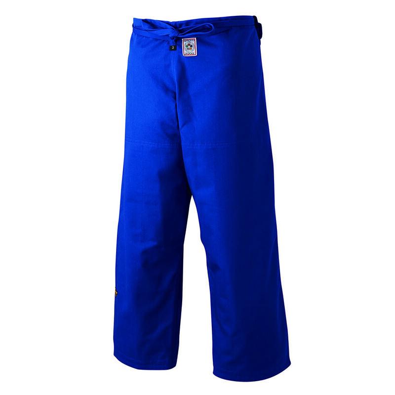 Best bleu pant