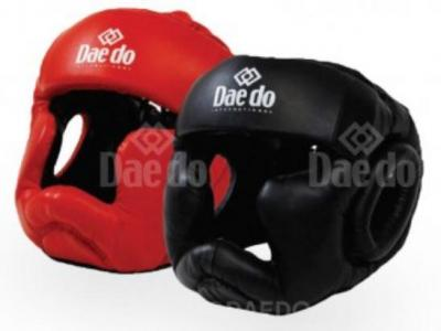 Daedo CASQUE integral