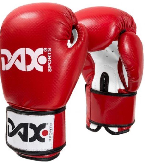 Dax 10 13