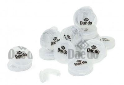 Daedo Protège dent