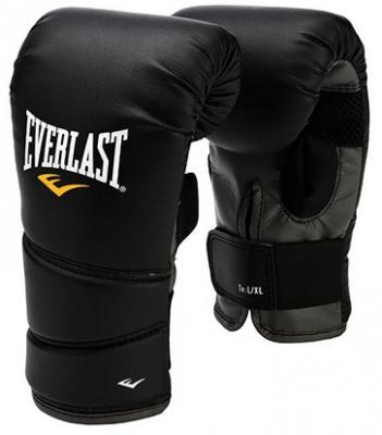 Gant pour sac de farppe Everlast Protex 2