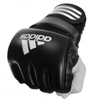 Adidas MMA Combat libre