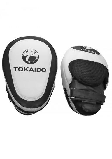 Handpratze tokaido camber pro training 384x543