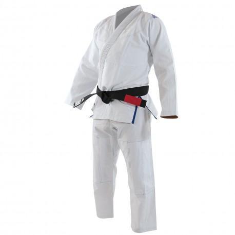 Kimono de jiu jitsu bresilien challenge adidas 1