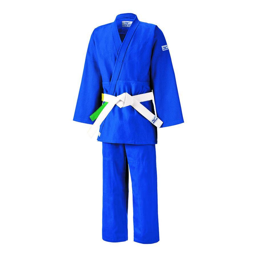 Kodomo 2 bleu blc 22gg9a3527