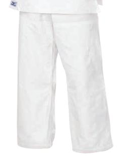 Mizuno Pantalon Komodo