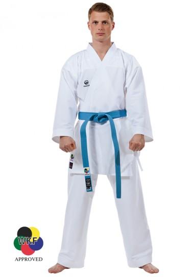 Kumite master pro