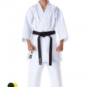 Master japan