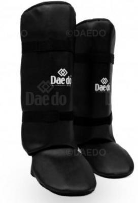 Daedo Full contact