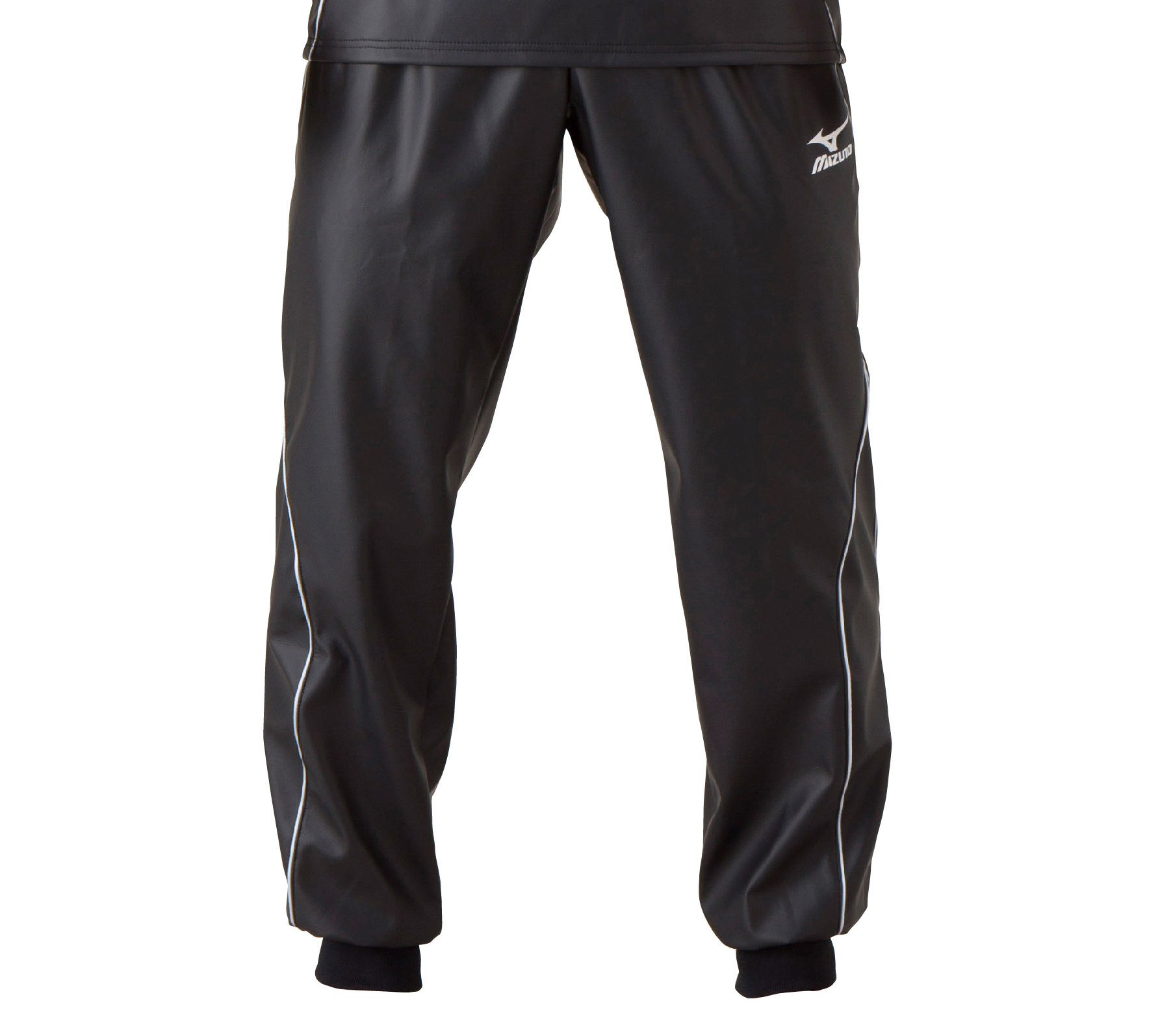 Sh 22jd5a9009 sudation pant