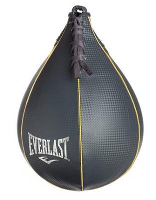 Poire de vitesse Everlast