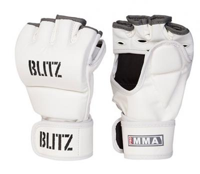 BLITZ GANT MMA