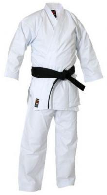 Kimono Kumite Shureido Classique K-10 (sur commande)
