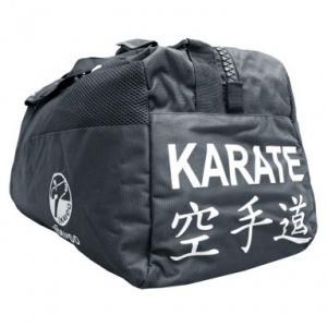 Sport tasche tokaido zip bag karate large 02582c4f20718f9 384x543