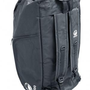 Sport tasche tokaido zip bag karate medium 02582c4f45a1582 384x543