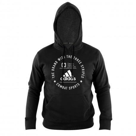 Sweat combat sports adidas 2
