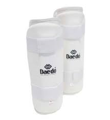 Daedo Protège-tibia