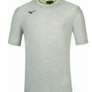 Tshirt gris