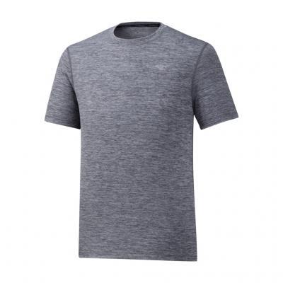 Mizuno Tshirt Core