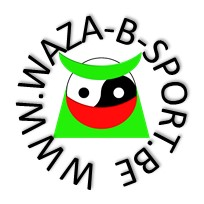 Wazabsport2
