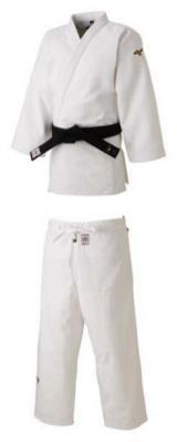 MIZUNO YUSHO JAPAN (Veste et Pantalon Tailles séparées)