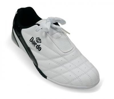 Daedo Chaussure